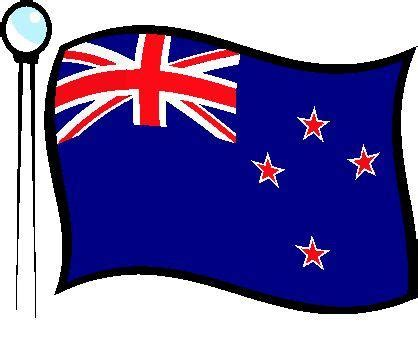 boat flags nz flags discount marine ships chandlers boat supplies
