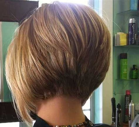 tapered bob hair styles for women over 60 fin nakke cortes de pelo corto modernos pinterest