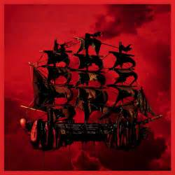 row your boat video watch the video for yelawolf s new single row your boat
