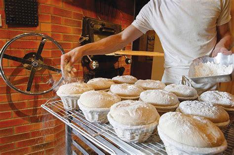 salario del gremio panadero del 2016 servialimentos foodservice y equipo de panadero a