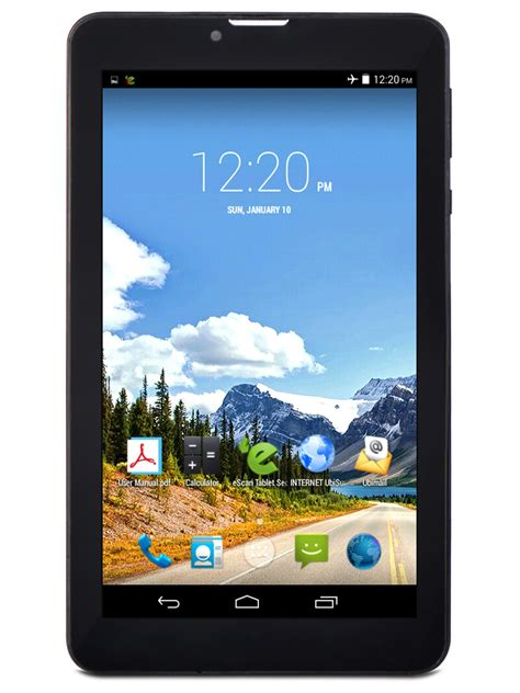 best price tablet best price on tabletsuvuqgwtrke