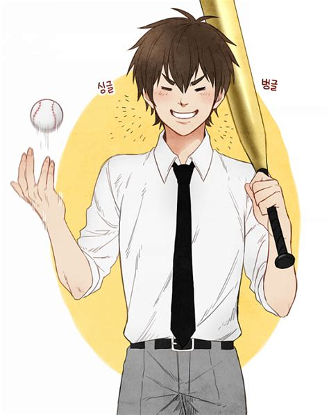 daiya no ace daiya no ace ace of no ace