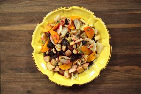 easy root vegetable recipes 3 easy root vegetable recipes your family will crave