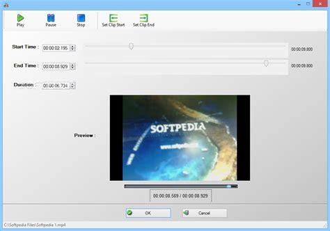 download mp4 to mp3 converter gratis free convert mp4 to mp3 download