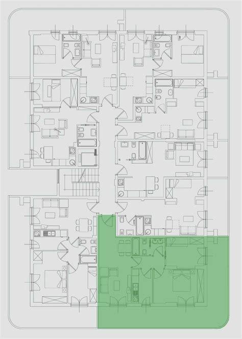 appartamenti roma est trilocale in affitto a roma est n 2 di 78 mq