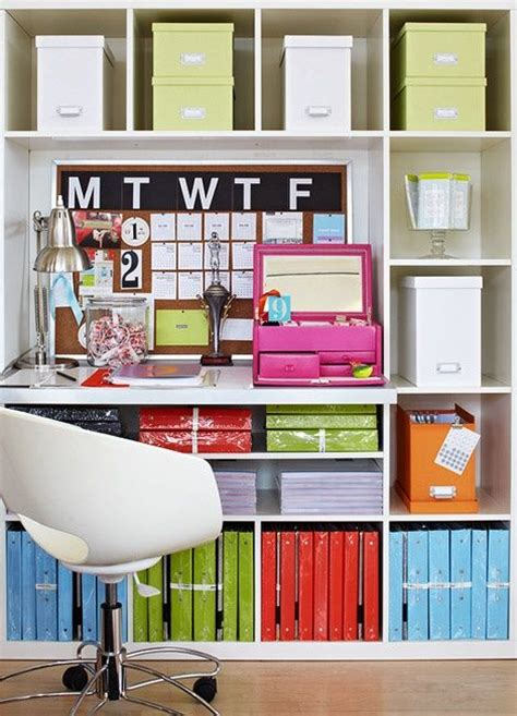 my favorite home organization magazines the household 7 best images about hostel room decorations on pinterest