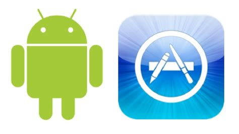 apple app store for android apps for tablets open future learning