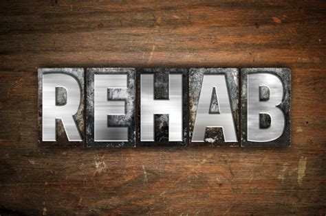 Substance Abuse Detox Centers by Abuse Rehab Programs Omaha