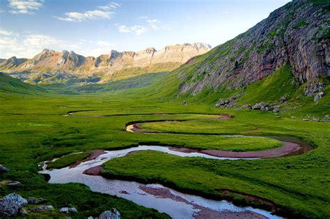 imagenes verdes paisajes paisajes verdes taringa