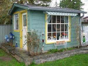 tiny house for backyard backyard shed tiny house pins