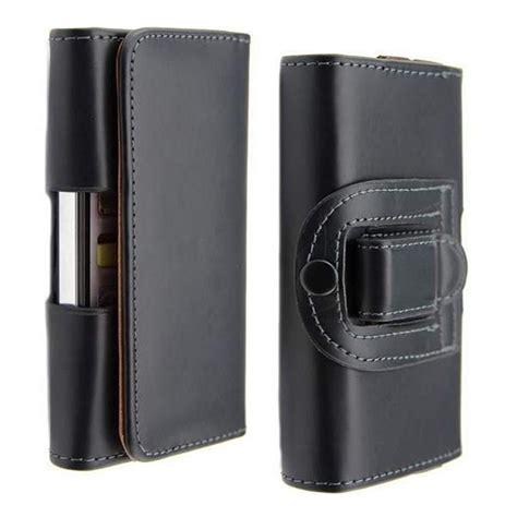Leathercase Ume Infinix Zero 3 зажим для ремня чехол искусственная кожа случаи мобильного телефона чехол смартфон для infinix