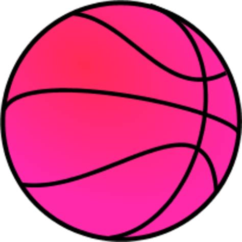 basketball clipart free basketball clip pictures clipartix