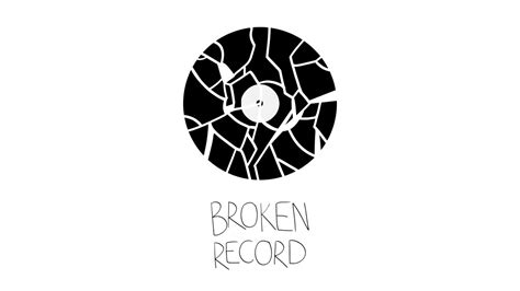 Atlas Records Removal Atlas Broken Record Official Audio