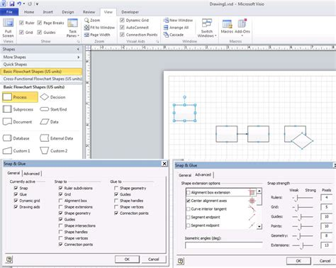 visio guide visio guide best free home design idea inspiration