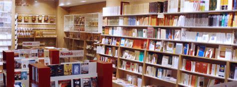 Librerie Libri Usati Librerie Librerie Prato Libri Usati Libreria Omnia Prato