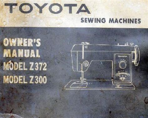 Toyota Sewing Machine Parts Uk Toyota Sewing Machine