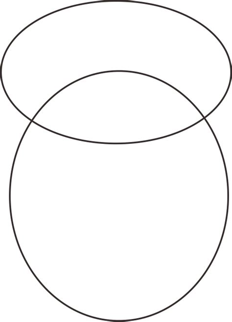 coreldraw pattern fill transparent background ayu aprillia cara membuat objek gelas dengan coreldraw
