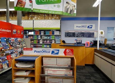 Framingham Post Office Hours by Staples Store Locator Office Locations Staples Office