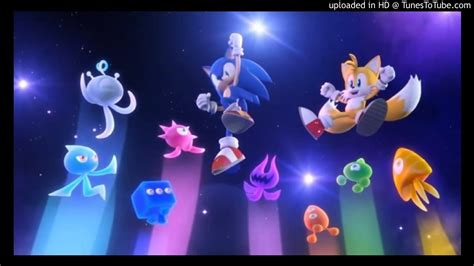 colors rap song sonic colors blue cube rap beat