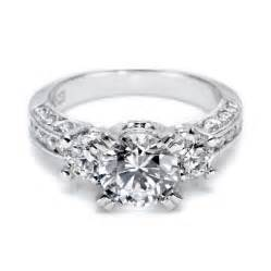 best rings ring designs best engagement ring designs 2012