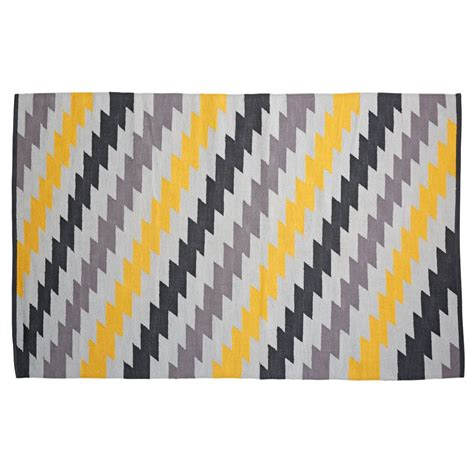 land of nod rug sale sale area rugs the land of nod