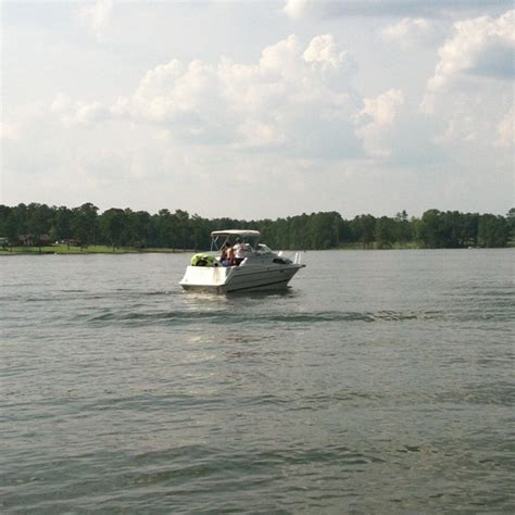 boat storage lake murray sc 14 best images about favorite places spaces on pinterest