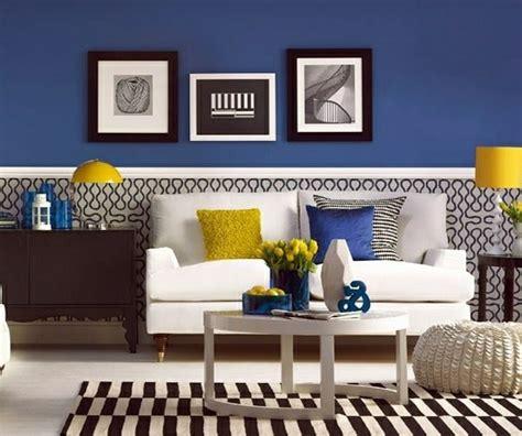 blaue badezimmerfliesen ideen 150 coole tapeten farben ideen teil 1 archzine net