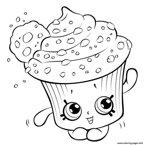 pinterest coloring pages for toddlers kids color sheet best 25 coloring pages for kids ideas on