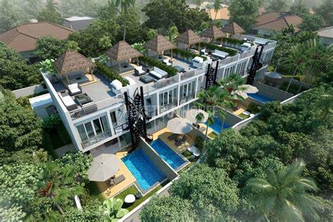 buy garden house casa jual detached villa private pool and large garden 3km chsbahrain com