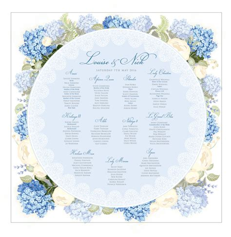 Blue Wedding Invitation Paper by Blue Hydrangea Wedding Invitations And Stationery Paper