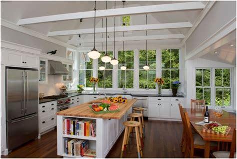 perfect little house company cozinha planejada r 250 stica dos seus sonhos cozinha planejada