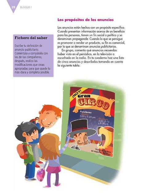 anuncio publicitario 4 newhairstylesformen2014 com anuncio servicios en espanol share air anuncios impresos