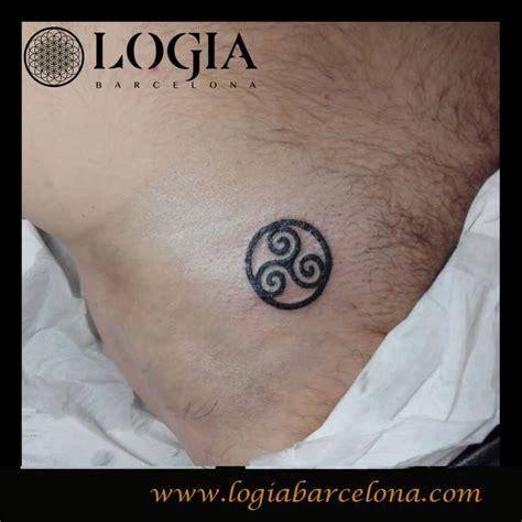 imagenes la ingle tatuajes en la ingle tatuajes logia barcelona