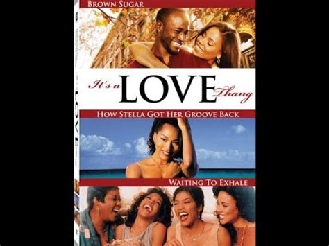movie romantic comedy top 10 best basketball movies list of great basketball films