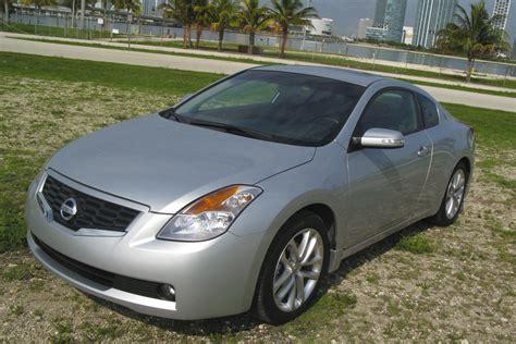 2009 nissan altima 3 5 se coupe 2009 nissan altima coupe 3 5 se picture 303330 car
