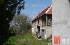 Image result for Kupujem Prodajem nekretnine Nis