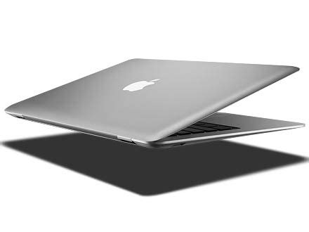 Laptop Apple Di Taiwan taiwan avvisa i produttori di ultrabook non copiate apple tom s hardware