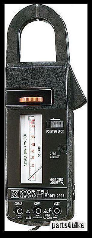 Digital Cl Meters Kyoritsu Model 2010 cl meter kyoritsu analog cl meter