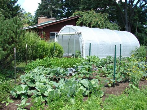 intensive gardening layout 100 intensive gardening layout how to plant a