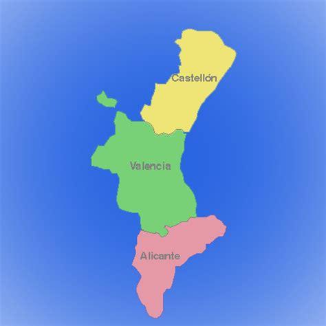 meteo aeroporto cameri valencia plages m 233 t 233 o en direct web 233 ras