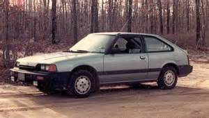 1984 honda accord pictures cargurus
