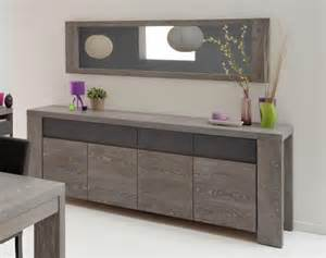 Walnut Effect Sideboard Modern Sideboards Contemporary Sideboards Contemporary
