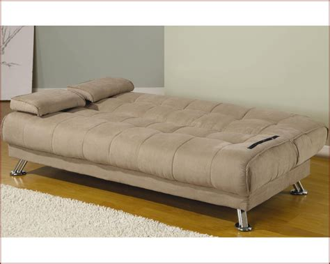 coaster furniture sofa coaster furniture sofa bed with removable armrest in tan
