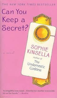 Can You Keep A Glitzy Secret With This Opulence Necklace by Is Not A Triangle Top Ten Books On My Go To Shelf