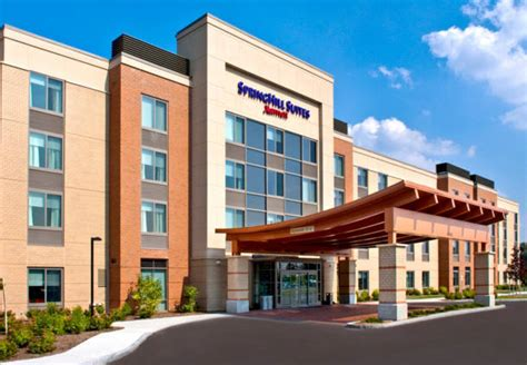 hotels with in room syracuse ny springhill suites syracuse carrier circle east syracuse ny hospitality