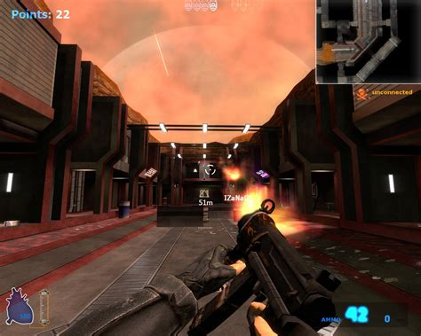download game half life 2 mod game patches half life 2 jailbreak v0 4 mod megagames