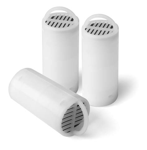 Pet Water Filter Yang Yp 001 petsafe drinkwell 360 premium carbon filters and cat water filters 3