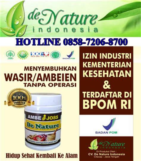 Obat Tradisional Wasir Stadium 4 obat ambeien di apotik