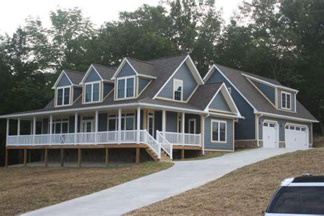 reviews of modular home builders tn customsmart homes