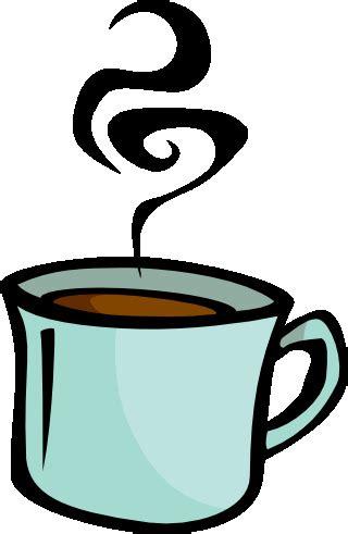 coffee clipart free clip coffee mug cliparts co